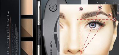 Aesthetica-Cosmetics-Brow-Contour-Kit