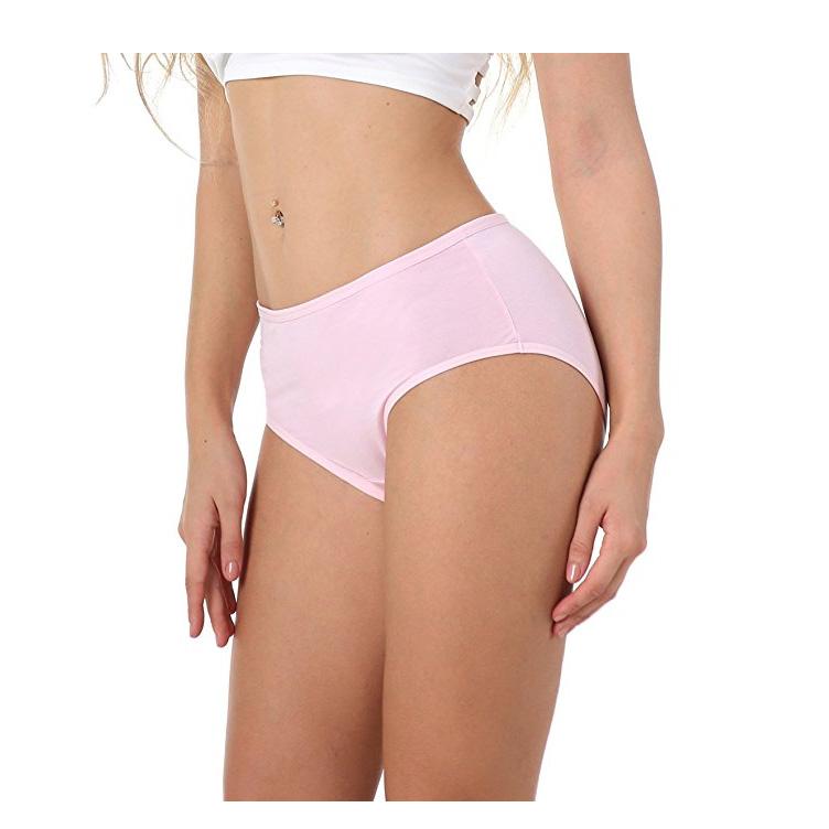 Womens-Bamboo-Briefs-Underwear-TEERFU