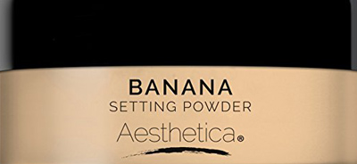 aesthetica-cosmetics-banana-setting-powder