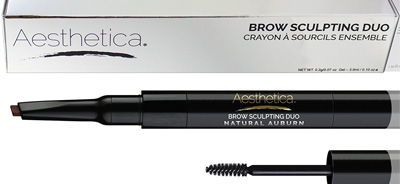 aesthetica-cosmetics-brow-sculpting-duo