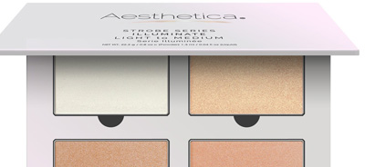 aesthetica-cosmetics-strobe-series-highlighter