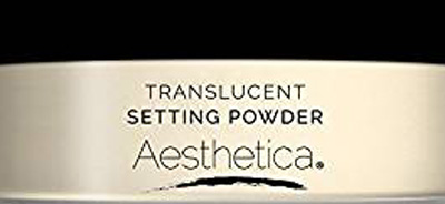aesthetica-cosmetics-translucent-setting-powder