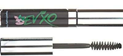 evxo-cruelty-free-mascara