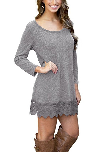 long-sleeve-casual-dress-pozon